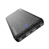 Picture of USAMS MOSAIC CD32 20000MAH POWER BANK