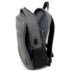 Picture of COOLBELL CB-7008 15.6in BACKPACK-GRY