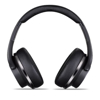 Picture of SODO MH5 BT HEADSET-BLK