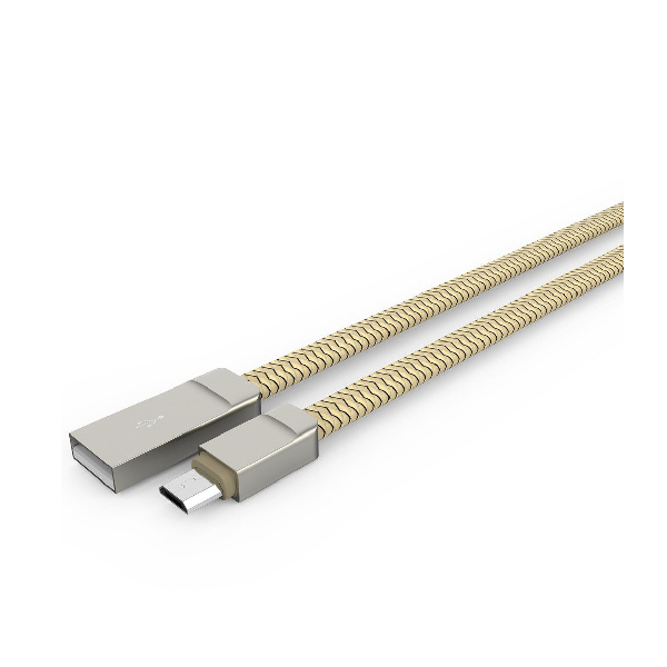 Picture of LDNIO LS20 MICRO USB CABLE-1M