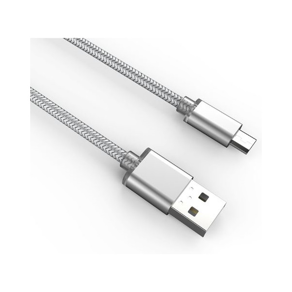 Picture of LDNIO LS17 MICRO USB CABLE-2M