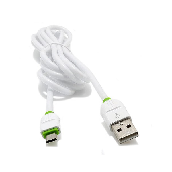 Picture of LDNIO LS33 MICRO USB CABLE-2M