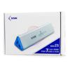 Picture of SSK SHU370 USB3.0 7PORT USB HUB
