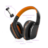 Picture of KOTION EACH B3506 BT GAMING HEADSET-ORG