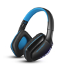 Picture of KOTION EACH B3506 BT GAMING HEADSET-BLU