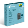 Picture of TP-LINK AC1300 MINI WIRELESS USB ADAPTER ARCHER T3U