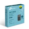 Picture of TP-LINK ARCHER T3U AC1300 MINI WIRELESS USB ADAPTER