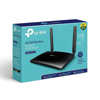 Picture of TP-LINK ARCHER MR200 4G/LTE ROUTER
