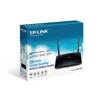 Picture of TP-LINK ARCHER D50 W/L-AC1200 DB ADSL2+