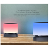 Picture of OVEVO Z1 LED BLUETOOTH SPEAKER