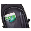 Picture of COOLBELL CB-501 CHEST BAG-BLK