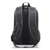 Picture of COOLBELL CB-2669 15.6in BACKPACK-BLK