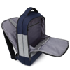 Picture of COOLBELL CB-504 15.6in BACKPACK-BLU