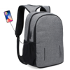 Picture of COOLBELL CB-6010 15.6in BACKPACK-GRY
