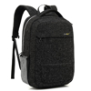 Picture of COOLBELL CB-7008 15.6in BACKPACK-BLK