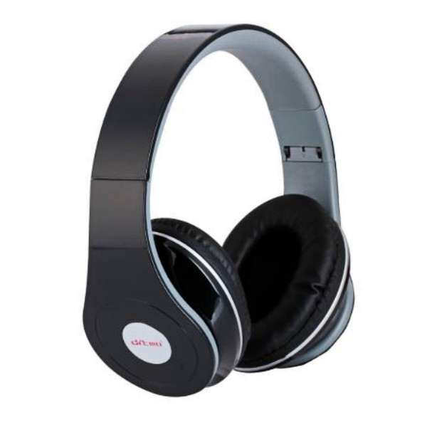 Picture of SODO DM-2600 HEADSET