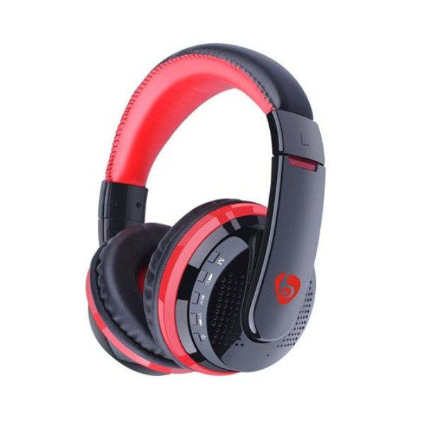 Picture of OVLENG MX666 BT HEADSET