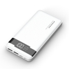Picture of ORI PINENG PN-961 10000MAH QC POWER BANK