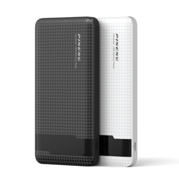 ORI PINENG PN-962 20000MAH QC POWER BANK
