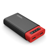 Picture of PINENG 20000MAH POWER BANK PN-982