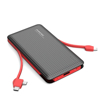 Picture of PINENG 10000MAH POWER BANK PN-956