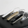 Picture of REMAX RB-T8 BT HEADSET-GLD