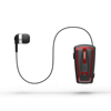 Picture of REMAX RB-T12 BT HEADSET-BLK
