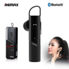 Picture of REMAX RB-T15 BT HEADSET-BLK