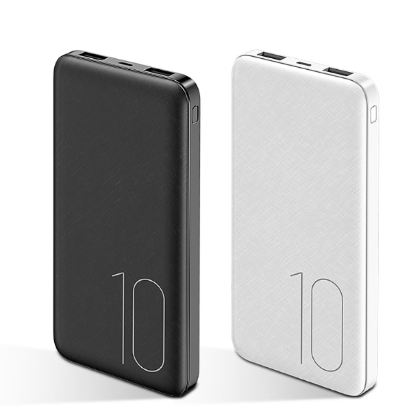 Picture of USAMS CD63 PB7 10000MAH POWER BANK