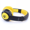 Picture of OVLENG S99 BT HEADSET