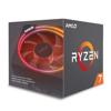 Picture of AMD RYZEN 7 2700X PROCESSOR AM4
