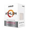 Picture of AMD ATHLON 200GE PROCESSOR AM4