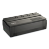 Picture of APC BV650I-MS 650VA BATTERY BACKUP UPS