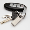 Picture of KINGSTON DT-SE9 16GB USB DRIVE-SIL