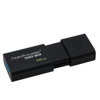 Picture of KINGSTON DT-100 G3 16GB USB3.1 DRIVE