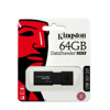 Picture of KINGSTON DT-100 G3 64GB USB3.1 DRIVE