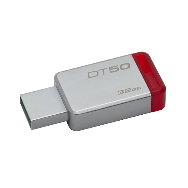 Picture of KINGSTON DT-50 32GB USB3.0 DRIVE