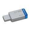Picture of KINGSTON DT-50 64GB USB3.0 DRIVE