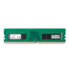 Picture of KINGSTON 16GB KVR2400 DDR4 RAM