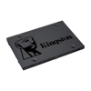 Picture of KINGSTON A400 120GB SSD SATA-6
