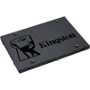 """Picture of KINGSTON A400 240GB 2.5"""" INTERNAL SSD SA400S37/240G"""