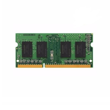 KINGSTON 8GB KVR2400 DDR4-8C SODIMM RAM