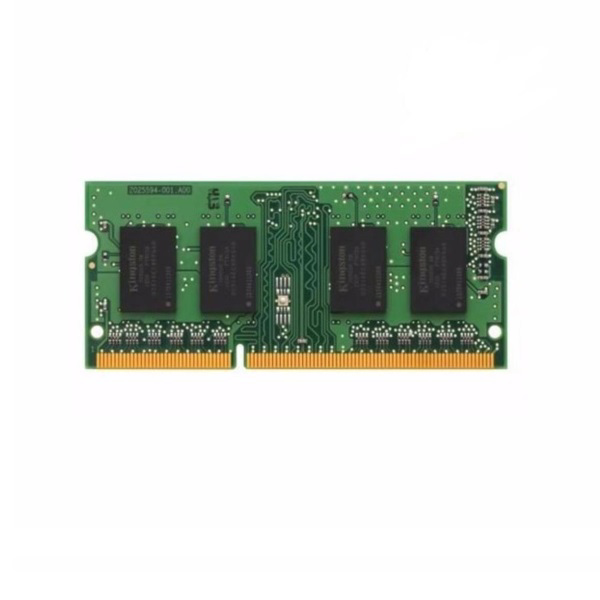 Picture of KINGSTON 8GB KVR2400 DDR4-8C SODIMM RAM