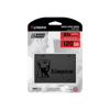 Picture of KINGSTON A400 480GB SSD SATA-6