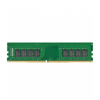 Picture of KINGSTON 16GB KVR2666 DDR4 RAM