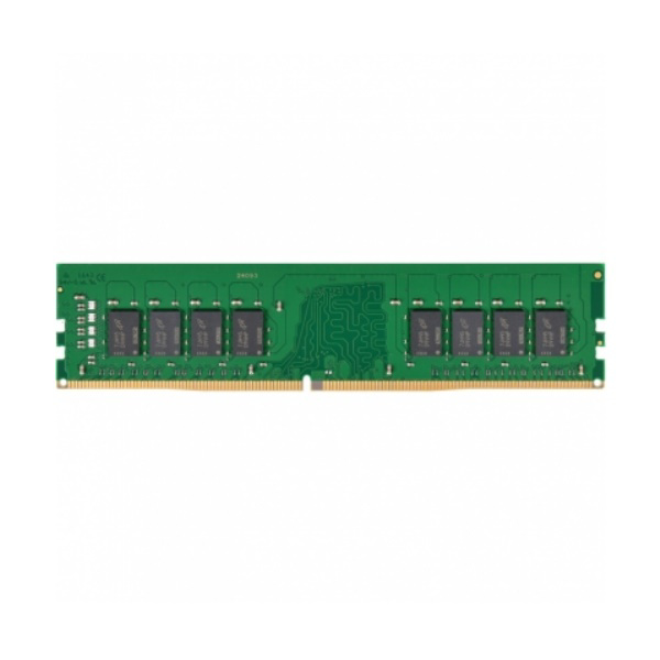 Picture of KINGSTON 8GB KVR2666 DDR4 RAM