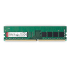 Picture of KINGSTON 4GB KVR2400 DDR4 RAM