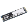 Picture of KINGSTON SSDNOW A1000 240GB M.2 SSD