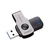Picture of KINGSTON DT-SWIVL 64GB USB3.0 DRIVE