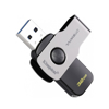 Picture of KINGSTON DT-SWIVL 32GB USB3.0 DRIVE